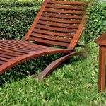 The Best Types Of Naturally Bug And Rot Resistant Wood For Patio Furniture