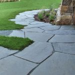 Flagstone Patio Ideas And Info