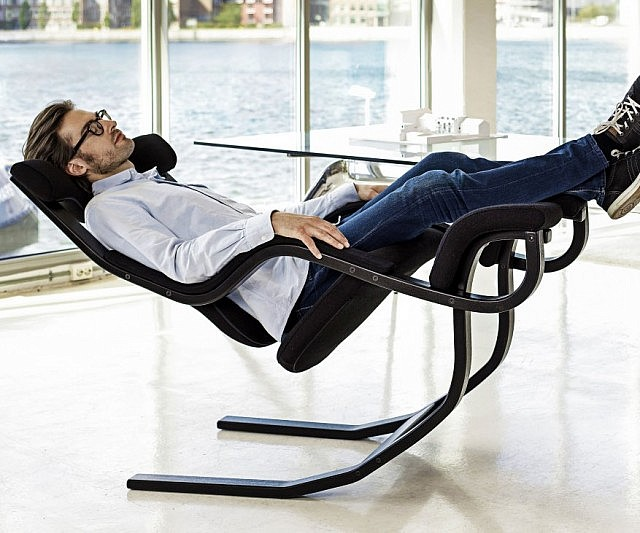 Many Of The Outdoor Recliners That Ear On This List Use Very Same Technology And It S Definitely Something To Consider