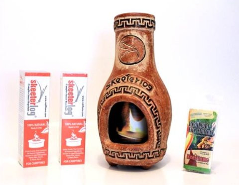 woodshed-renewables-rediflame-chiminea-kit