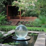 9 Small Backyard Pond Ideas