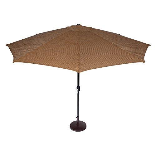 11-market-umbrella-by-coolaroo