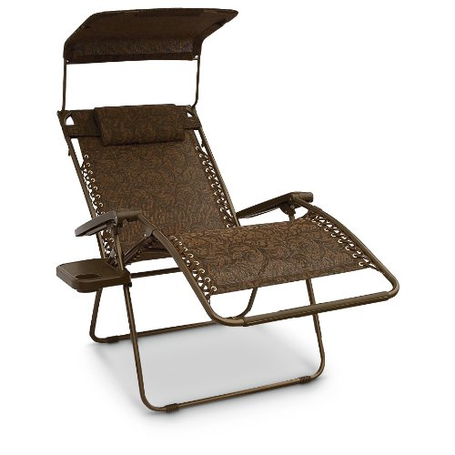 bliss-gravity-free-canopy-recliner