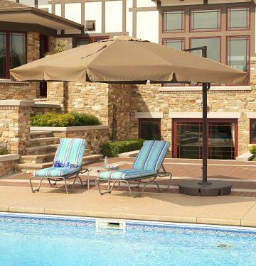 blue-wave-santorini-ii-square-cantilever-umbrella-with-valance-10-feet-stone-sunbrella-acrylic