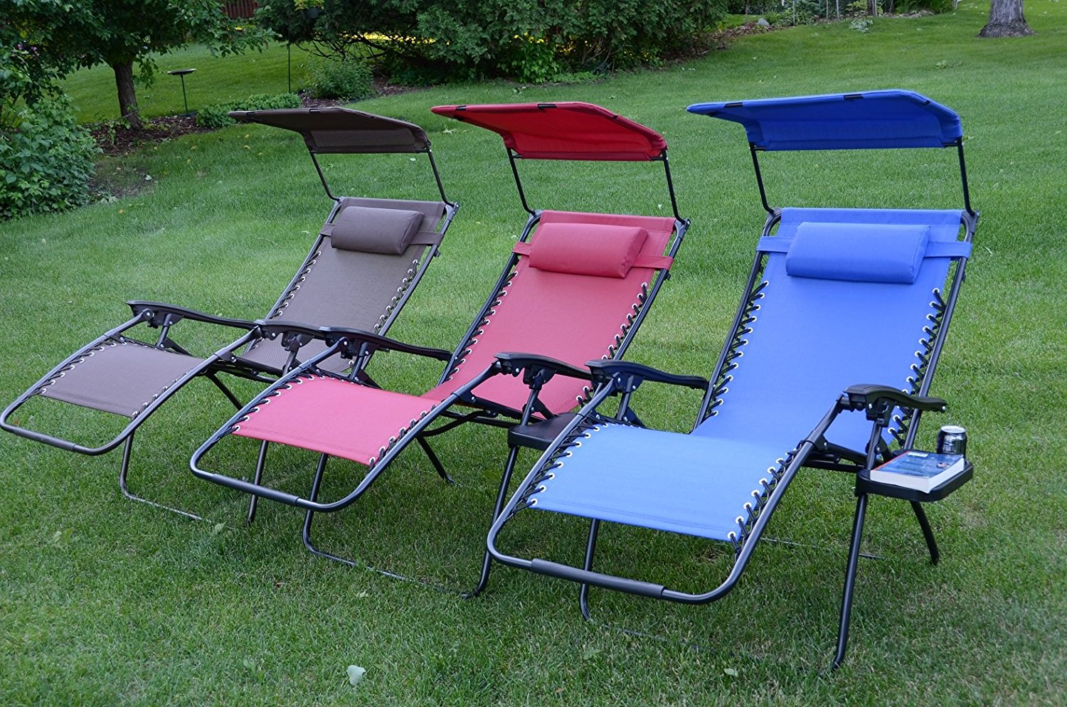 deluxe-oversized-extra-large-zero-gravity-chair-with-canopy-tray