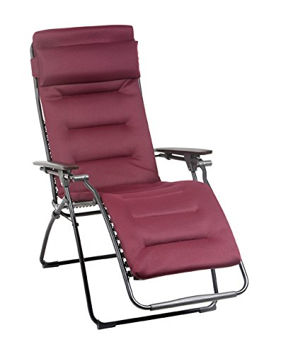 lafuma-futura-air-comfort-zero-gravity-recliner