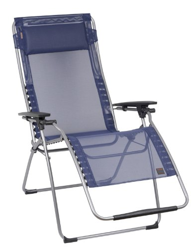 lafuma-futura-xl-zero-gravity-recliner-grey-steel-frame-with-iso-batyline-fabric