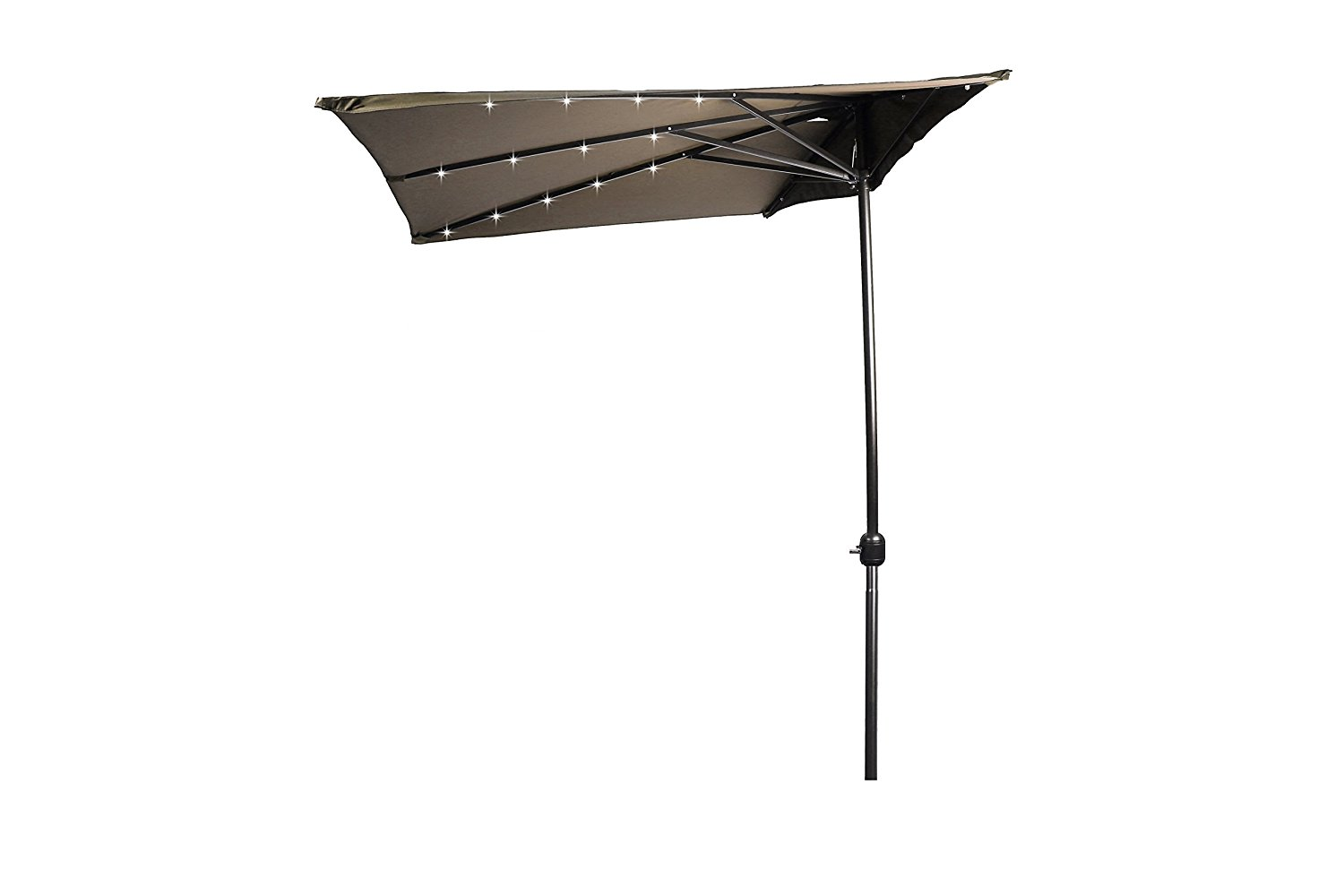 trademark-innovations-ledrect-5-feet-led-patio-half-umbrella-with-rectangular-design