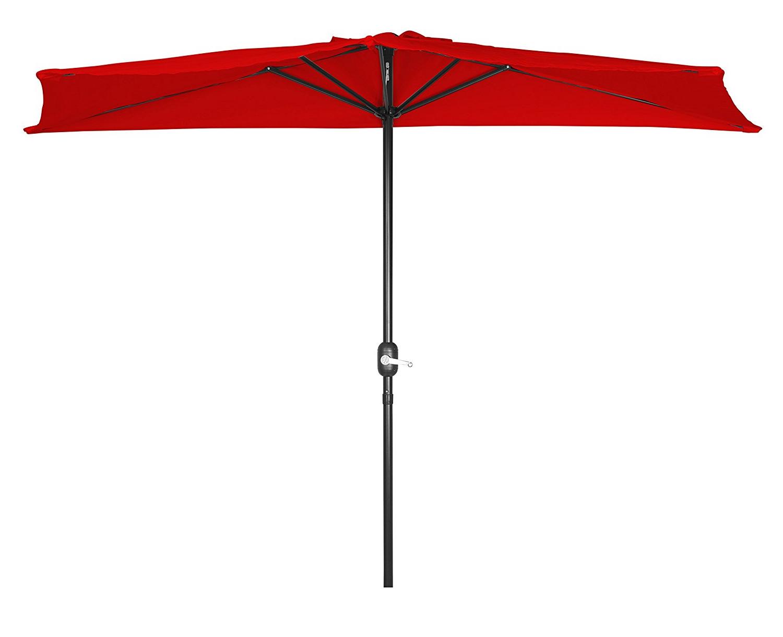 trademark-innovations-patumb-patio-half-umbrella-9-feet-red