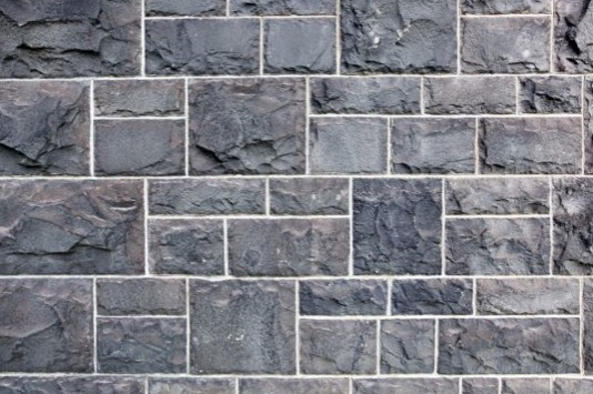 bluestone-pavers