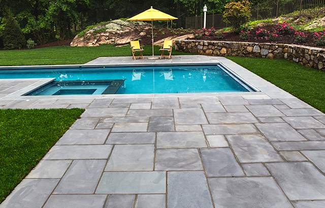 bluestone-pools_patio_slider_p8