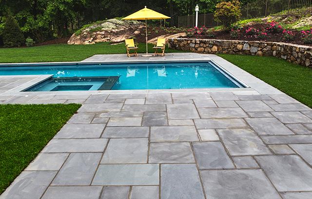 bluestone-pools_patio_slider_p8