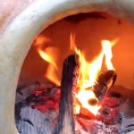 Chiminea Care & Maintenance Guide