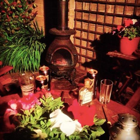 midnight-chiminea-party