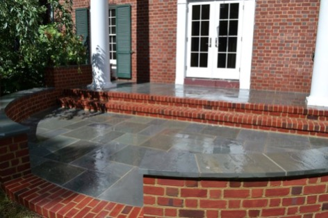 red-brick-cool-slate