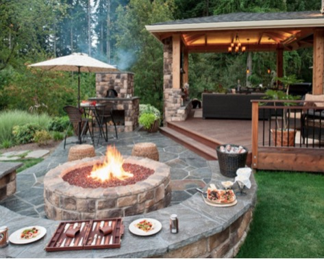 slate-wood-patio-landscape-deck