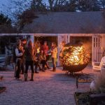 The Ultimate Outdoor Winter Party Guide – Don't Let the Cold Weather Stop You!