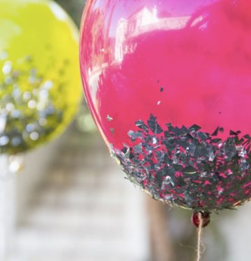 home-made-glitter-balloons