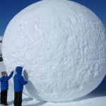 How To Roll The Hugest Snowball Possible – Your Essential Guide