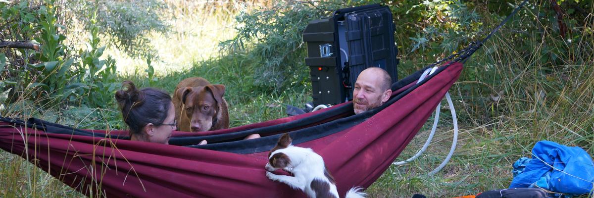 hydro-hammock-portable-hot-tub-hammock-8