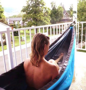 hydro-hammock-review