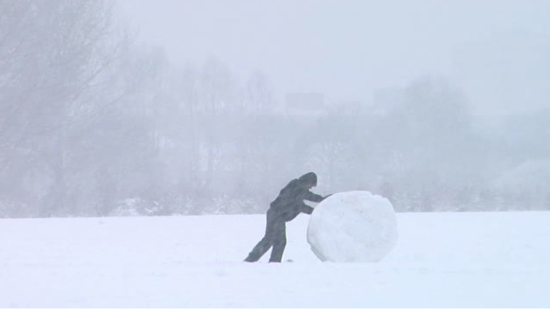 rolling-the-biggest-snowball