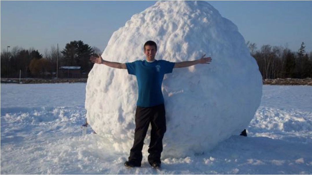 worlds-biggest-snowball