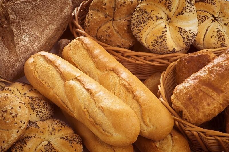 fresh bread barquisimeto_com