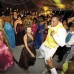 After Prom Party Ideas For Throwing A Bash At Home