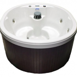 Hudson Bay Spas Outdoor Hot Tub Review – 2, 4, 5, 6 person