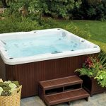 Is it a Spa, Hot Tub, or Jacuzzi? Terms Explained