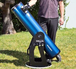 a-dobsonian-telescope
