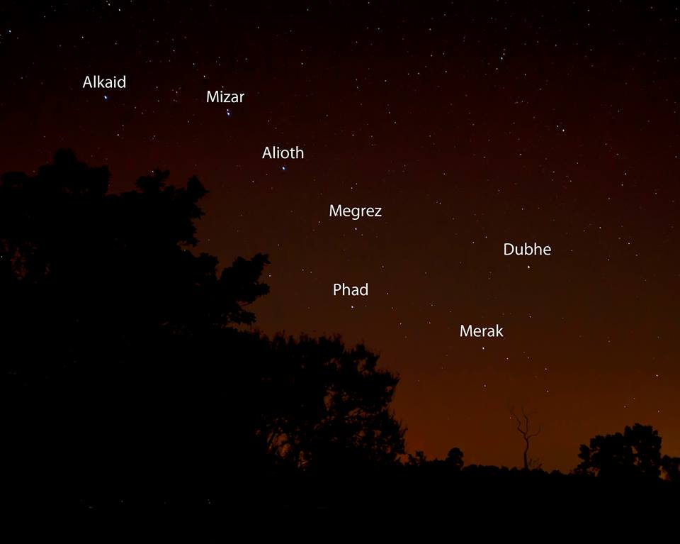 big-dipper-labeled-Ken-Christison-9-30-2013