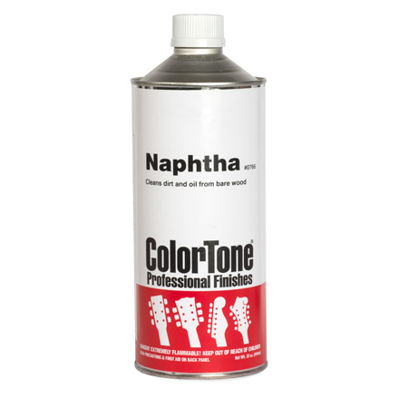 colortone naphtha