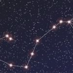 How to Identify Constellations in the Night Sky