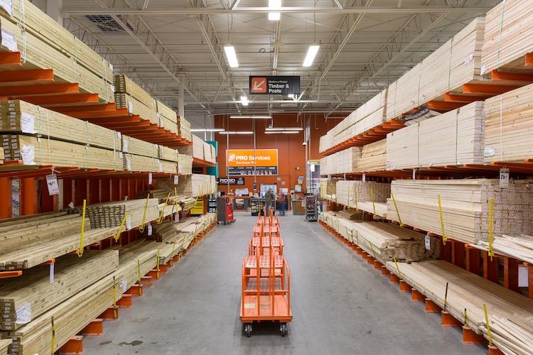 Home-Depot-lumber