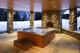 Hot Tub Safety Rules Tips And Guidelines