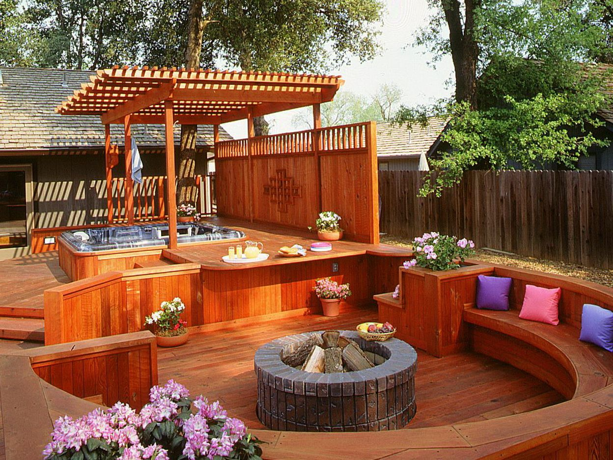 Hot Tub Safety Rules, Tips, and Guidelines