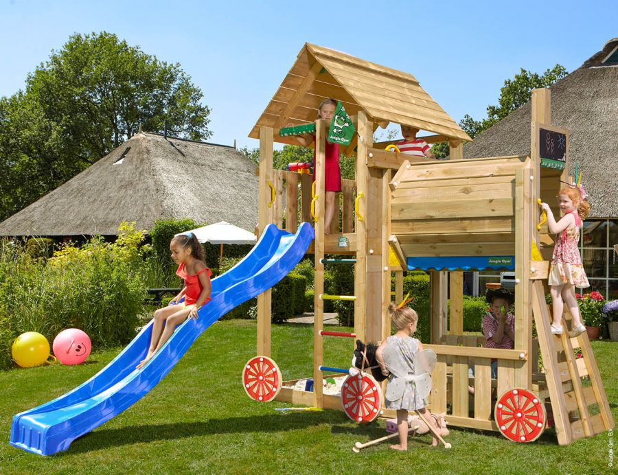 kids-outdoor-play-cabin-train_1