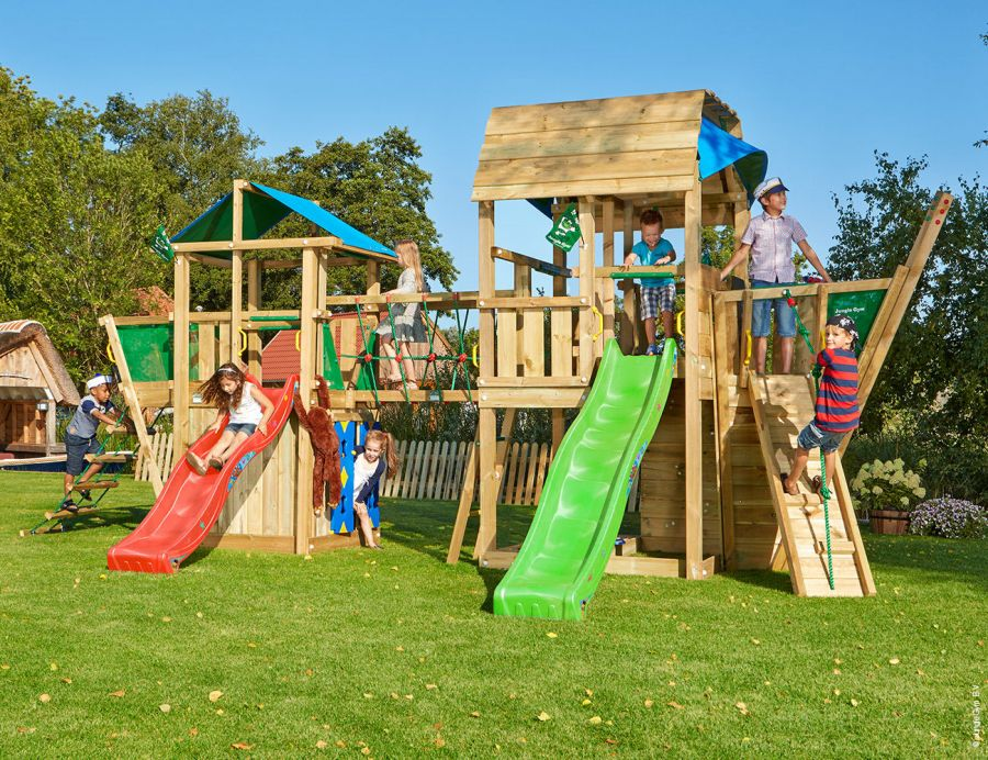 wooden-outdoor-play-equipment-paradise-11
