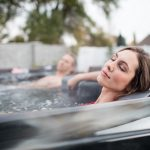 What Hot Tub Sizes Are There? A Buying Guide