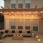 What Is A Pergola and What Is It Used For?