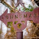 Connemara Conservancy: 37 Years of Natural Activism