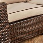 What's the Difference Between Rattan and Wicker?