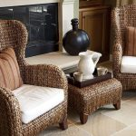 Advantages and Disadvantages of Wicker Outdoor Furniture