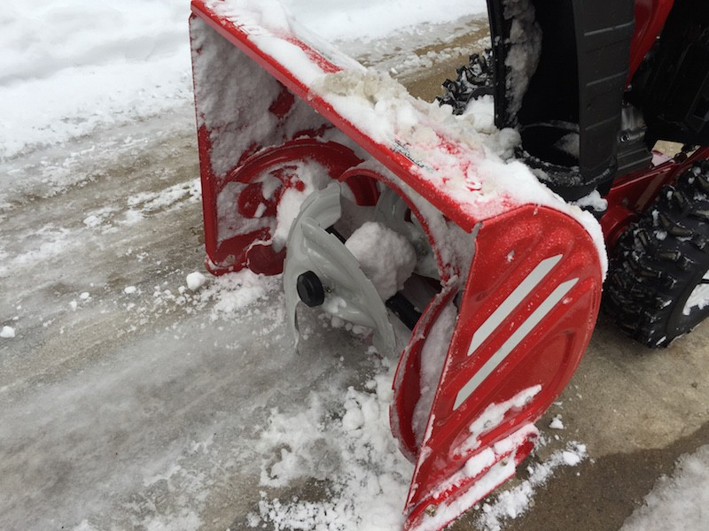 2 Stage Vs 3 Stage Snow Blowers Which Is Better