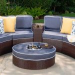 We Review The Best Outdoor Sectional Furniture For Your Money
