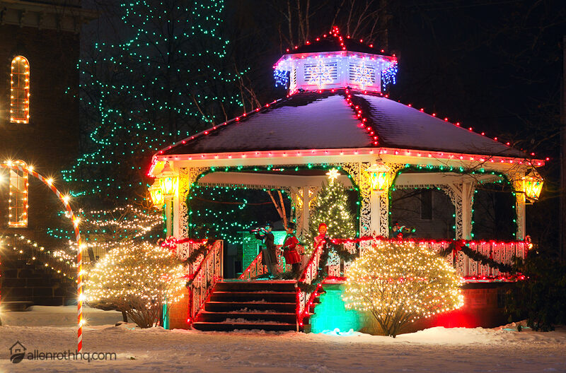 christmas gazebo - Depositphotos_53955045_s-2019 - with logo