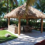 Tiki Huts – A Basic Overview