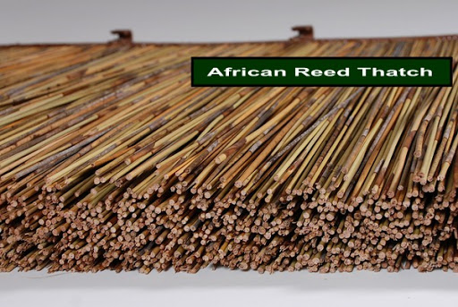 reed panel